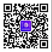 15837270426057.jpg