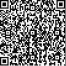 15837270513063.jpg